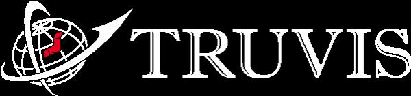 株式会社トラビス